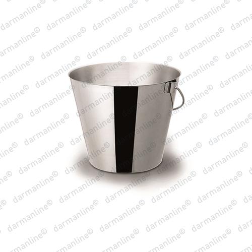 سطل-استیل-مگنت-20لیتری-8002