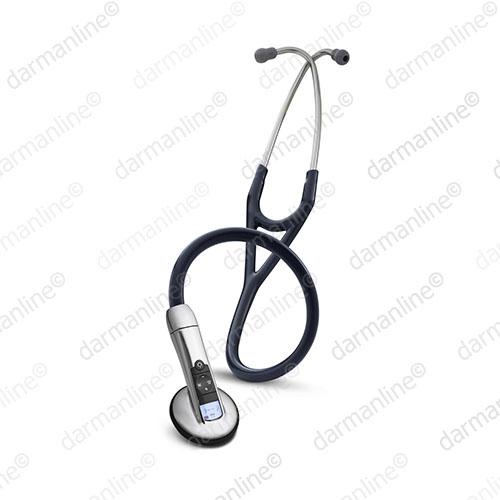 گوشی-پزشکی-لیتمن-مدل-بلوتوسی-مشکی2