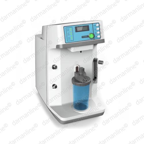 دستگاه-اکسیژنساز-longfian-2-jay-1تا2-لیتری
