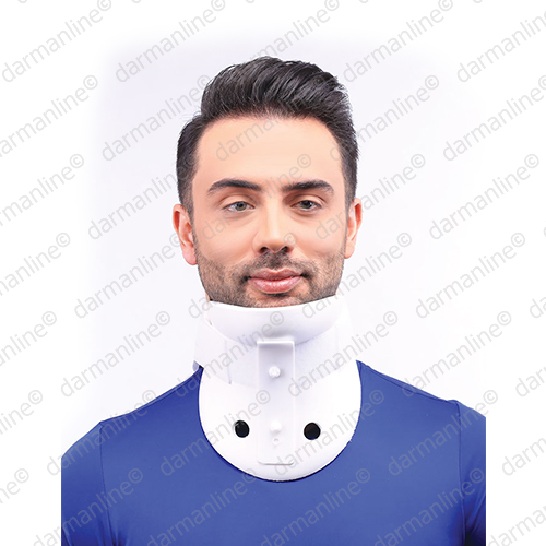 گردنبند-طبی-مدل-فیلادلفیا-ادور
