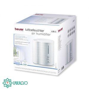 دستگاه-بخور-بیورر-lb50-1