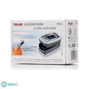 پالس-اکسیمتر-beurer-po30
