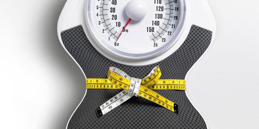 کی-خودمان-را-وزن-کنیم