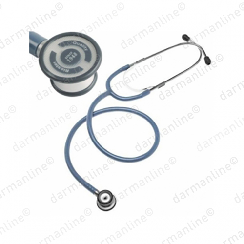 گوشی-پزشکی-ریشتر-مدل--4001-02