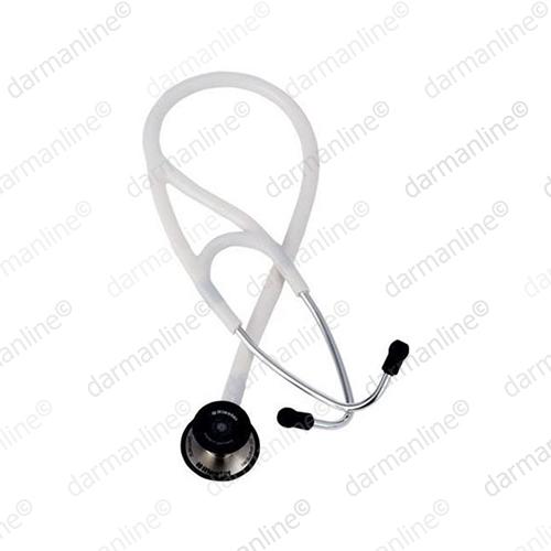 گوشی-پزشکی-ریشتر-مدل-duplex-4200-02