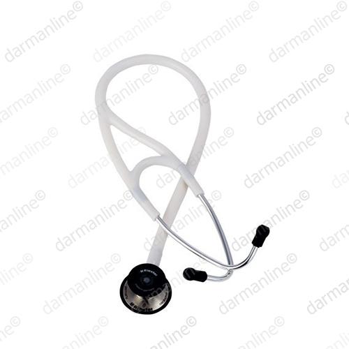 گوشی-پزشکی-نوزاد-ریشتر-مدل-duplex-neonatal-4230-02