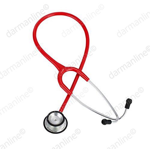 گوشی-پزشکی-نوزاد-ریشتر-مدل-duplex-neonatal-4230-04