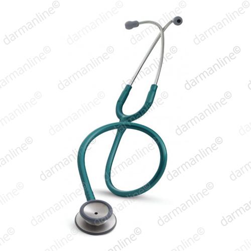 گوشی-پزشکی-لیتمن-مدل-کلاسیک-2-نیلی1
