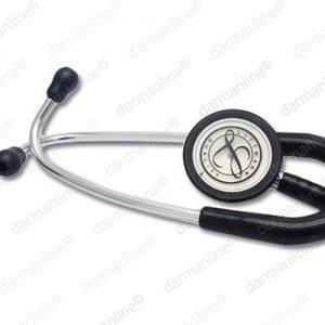 گوشی-پزشکی-لیتمن-مدل-کلاسیک-3-مشکی-1