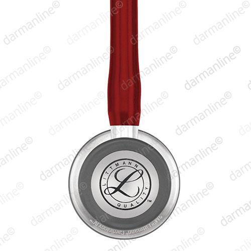 گوشی-پزشکی-لیتمن-مدل-کاردیولوژی-زرشکی4