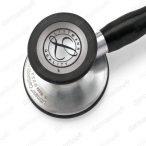 گوشی-پزشکی-لیتمن-مدل-کاردیولوژی-مشکی1