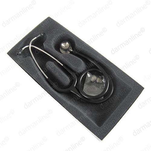 گوشی-پزشکی-لیتمن-مدل-کلاسیک-2-کودکان-مشکی2