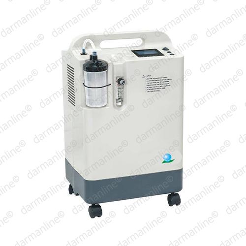 دستگاه-اکسیژنساز-longfian-5n-5-لیتری