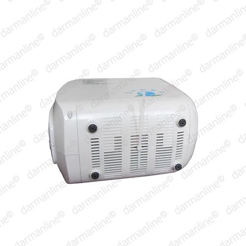 دستگاه-اکسیژنساز-longfian-jay-1تا5-لیتری-
