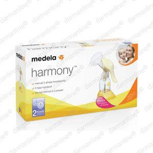 شیردوش-دستی-مدلا-مدل-harmony1