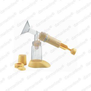 شیردوش-دستی-مدلا1