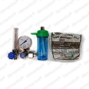 مانومتر-کیمیاطب
