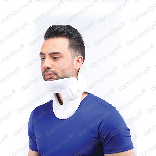 گردنبند-طبی-نای-باز-آدور-مدل-فیلادلفیا