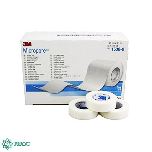 چسب-ضد-حساسیت-تری-ام-1.25سانتی-1