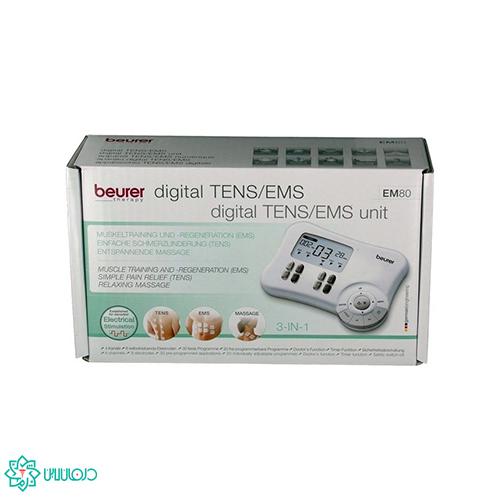 دستگاه-تنس-EM80-beurer-1