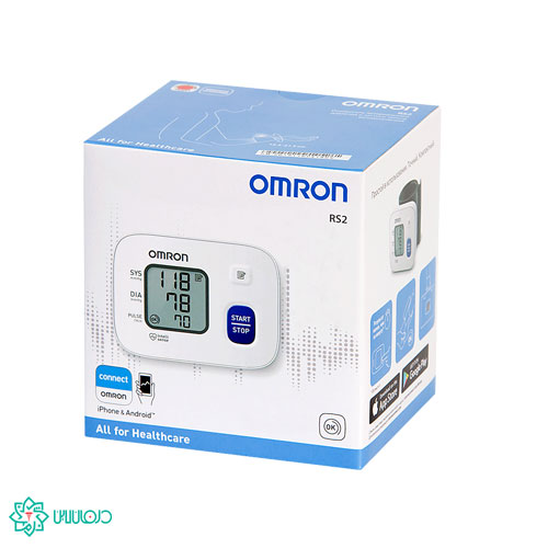 omron-rs2-box